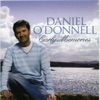 Early Memories, Daniel O'Donnell