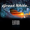 Elation (George Tutko Remixes), Great White