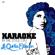 Algo Mas (Karaoke Version) - Ameritz Spanish Instrumentals