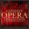 The Ultimate Opera Collection (Remastered), Various Artists