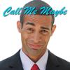 Call Me Maybe - Bart Baker