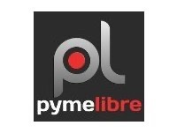 Podcast Pyme libre