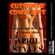 April Styles - Customer Complaint: A Rough First Anal Sex Short (Unabridged)