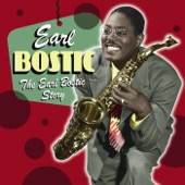 Earl Bostic - September Song