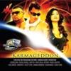 Ravi B And Karma The Band Feat Andy Singh & Hitman - Tek Meh Gul