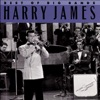 It's Been A Long, Long Time (Album Version) - Harry James And His Orchestra