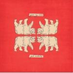Roam the Earth - EP