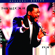Ron Kenoly - Sing Out With One Voice