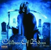 Everytime I Die - Children of Bodom Cover Art