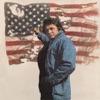 Ragged Old Flag, Johnny Cash
