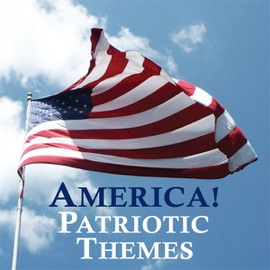Armed Forces Salute Anthems Of The U S Army Navy Marines Air Forces