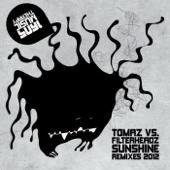 Sunshine (D.Ramirez Remix)