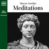 Meditations (Unabridged) AudioBook Download