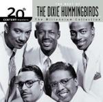 The Dixie Hummingbirds - Christian's Automobile