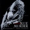 Screaming Blue Murder (Live) ジャケット写真