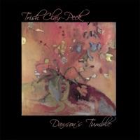 Dawson's Tumble by Trish Clair-Peck on Apple Music