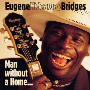 Eugene Hideaway Bridges - Movin' and a Groovin' - Line Dance Music