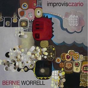 Bernie Worrell - Celeste