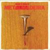 Metalmadeira - Marco Bosco