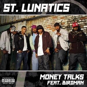 Money Talks (feat. Birdman) - Single Mp3 Download
