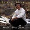 Inspirational Journey, Randy Travis