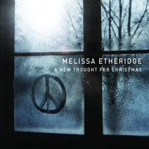 A New Thought for Christmas Mp3 Download