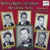 Tin Roof Blues  - Ken Colyer's Jazzmen