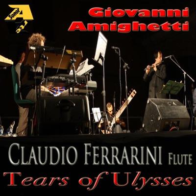 mp3 claudio ferrarini