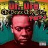 The Detox Chroniclez, Pt. 3, Dr. Dre