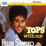 Helen Shapiro - Little Devil