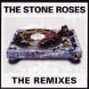 The Stone Roses: The Remixes ジャケット写真