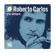 O Portão (Versão Remasterizada) - Roberto Carlos
