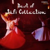 Best of Sufi Collection