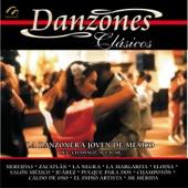 La Danzonera Joven De México - Zacatlán