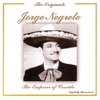 The Originals The Emperor Of The Corrido Remastered