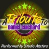 A Tribute to Daniel Guichard, Studio All-Stars