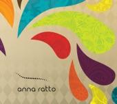 Anna Ratto - Seja Lá Como For