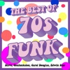 The Best of 70's Funk: Slave, Confunksion, Carol Douglas & Edwin Star