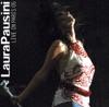 Laura Pausini - La Prospettiva Di Me