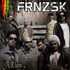 Franziska - Action Album