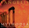 Mythodea - Music for the NASA Mission: 2001 Mars Odyssey, Vangelis