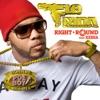 Right Round (feat. Ke$ha) - EP, Flo Rida