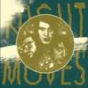 Night Moves - Headlights  Horses  Single Album