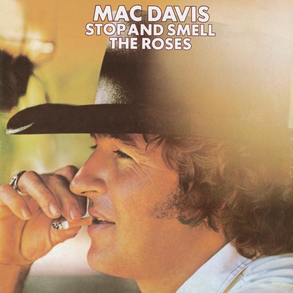 Mac Davis - It's Hard To Be Humble