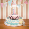 Connect - ClariS
