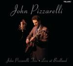 John Pizzarelli - The Day I Found You