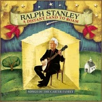 Ralph Stanley - Worried Man Blues