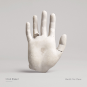 Talk Is Cheap - Chet Faker