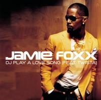 DJ Play a Love Song (No Rap Version) [feat. Twista] - Single Mp3 Download