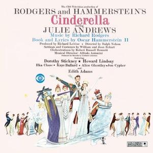 Alice Ghostley, Ilka Chase, Julie Andrews & Kaye Ballard - A Lovely Night